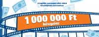 ALDI FILMFESZTIVÁL - AZ ALDI olcsó nyereményjáték