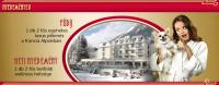 Hotel Rossmann nyereményjáték