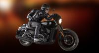 Harley-Davidson Open Road Fest nyereményjáték