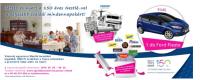 Játssz és nyerj a Nestlével a TESCO-ban!  Nestlé nyereményjáték - TESCO