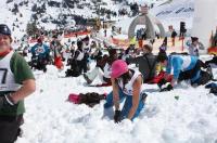 Kincskereső hétvége Obertauernben