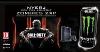 Nyerj egy PS4-et, Call of Duty Black OPS III játékkal!
