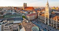 Nyerjen egy fantasztikus utazást Németországba!