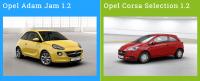 Válassz ki egy autót és nyerd meg! Nyereményjáték