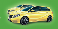 OTP Gépkocsinyeremény betétkönyv nyereményjáték