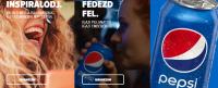 Lay's, Pepsi nyereményjáték